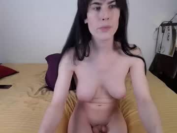 Chaturbate chanelnoirts chaturbate webcam record