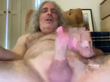 Chaturbate chris40469 show with cum from Chaturbate.com