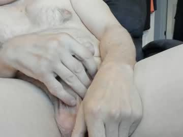Chaturbate comfynaked500 record private from Chaturbate