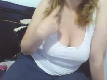 Chaturbate candy_sexy_girl record public webcam video from Chaturbate