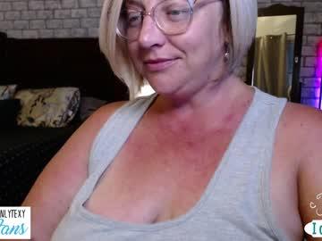 Chaturbate countess_texy_von_bonerbringer chaturbate webcam record