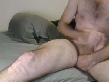 Chaturbate patrick_mm cam show from Chaturbate.com