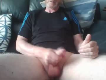 Chaturbate steviebee128 private show from Chaturbate.com