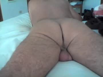Chaturbate tiger_8888 video with dildo from Chaturbate