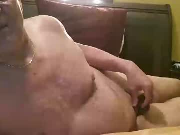 Chaturbate vagiholic record public webcam video from Chaturbate