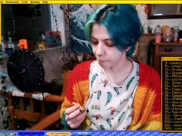 Chaturbate quinnkryptos webcam record