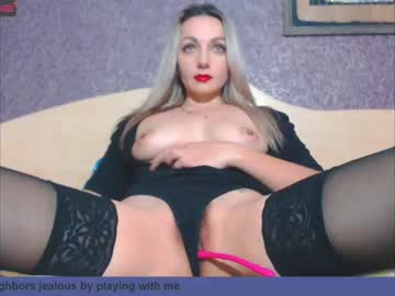 Chaturbate xx_kerry_xx private show from Chaturbate.com