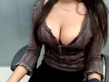 Chaturbate lisa__love record private show video from Chaturbate.com