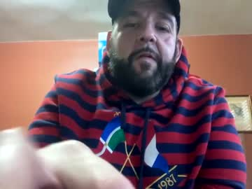 Chaturbate poloking_92 blowjob show from Chaturbate