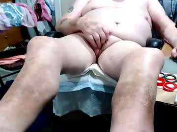 Chaturbate tinyone4u2 chaturbate public webcam video
