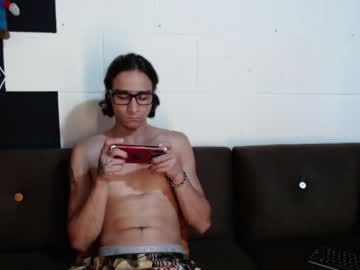 Chaturbate frank_castles show with cum from Chaturbate.com