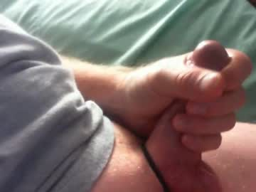 Chaturbate horny88hard public webcam from Chaturbate