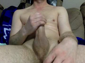 Chaturbate mrmeat1486 webcam video from Chaturbate