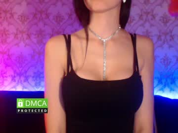 Chaturbate newbeauty public show from Chaturbate