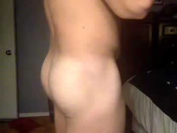 Chaturbate blakeboy43 public show video from Chaturbate
