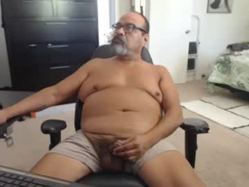 Chaturbate charlieo1953 record public webcam video