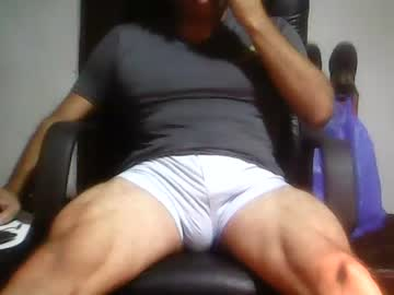 Chaturbate chicoguapo8 record premium show video from Chaturbate.com