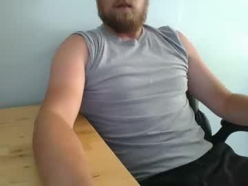 Chaturbate heyyoheyyo99 chaturbate webcam