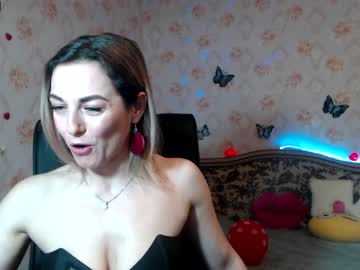 Chaturbate sonya6921 record public show video from Chaturbate