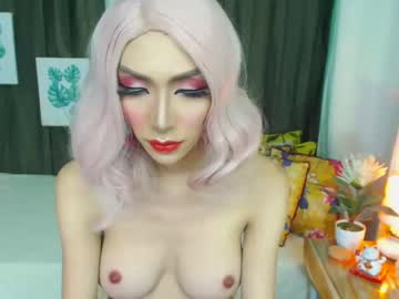 Chaturbate sexyloveliness record private webcam from Chaturbate.com