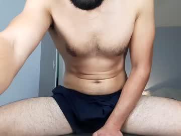 Chaturbate songosorong0 chaturbate webcam