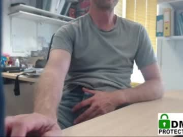 Chaturbate cam_on_xplanx record show with cum from Chaturbate