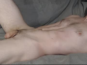 Chaturbate shototto video with dildo from Chaturbate