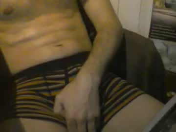 Chaturbate coreappreication private show from Chaturbate