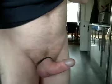 Chaturbate jacksonbollack private sex video