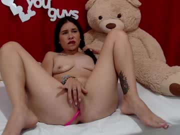 Chaturbate molyhott record video with dildo from Chaturbate.com