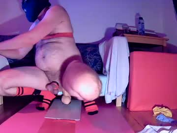 Chaturbate hornyberlin6 record webcam video from Chaturbate