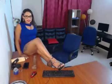 Chaturbate hotwetstar_xxx private sex show from Chaturbate.com