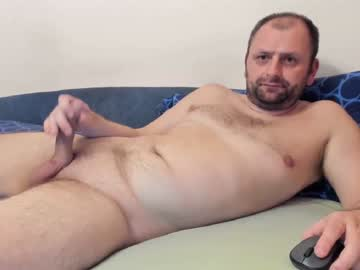 Chaturbate totallynakedhotman video with dildo from Chaturbate.com