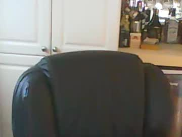 Chaturbate monty_mwah video with toys from Chaturbate
