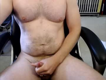 Chaturbate nhstudly record webcam video from Chaturbate.com