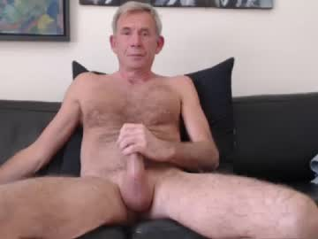 Chaturbate wankerguy111 private sex video from Chaturbate.com