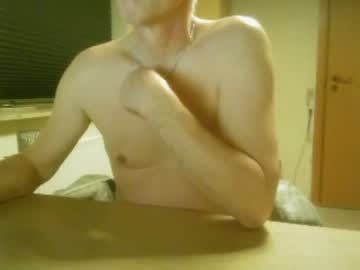 Chaturbate allanand chaturbate private sex video