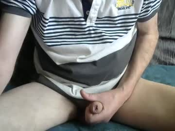 Chaturbate bigcockshaved7inches private show
