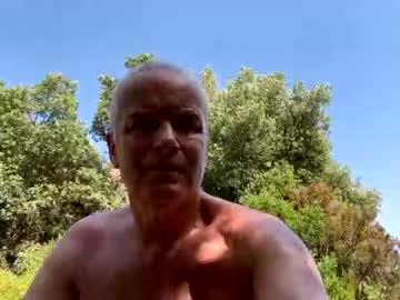 Chaturbate ernstels record private webcam