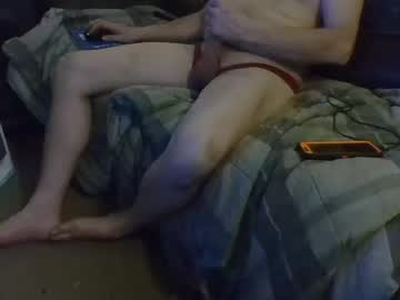 Chaturbate florida54956todd record video with toys from Chaturbate