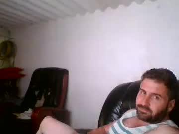 Chaturbate islandsalman chaturbate cam video