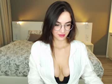Chaturbate nikki_sweet99 show with cum from Chaturbate
