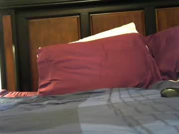 Chaturbate bigray38 record public webcam video