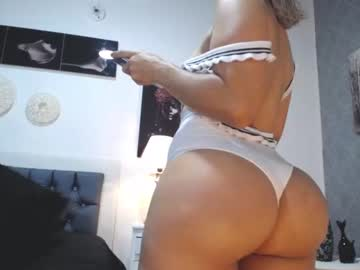 Chaturbate melany_rouge private show from Chaturbate