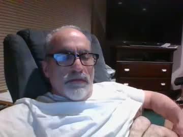 Chaturbate richiekay webcam show