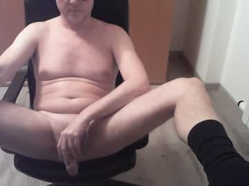 Chaturbate frustino75 record public webcam video from Chaturbate
