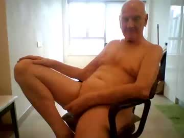 Chaturbate saxonflynn toying record