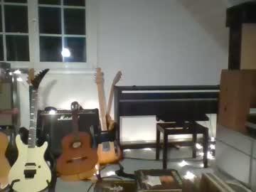 Chaturbate xxxooodddaaammm private webcam
