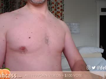 Chaturbate delilahcass record private show from Chaturbate