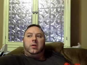 Chaturbate drow0909 blowjob video